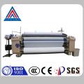 China Uw951 Hochgeschwindigkeits-Wasserstrahl-Webmaschine-Webmaschine