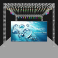 LED Digital Advertising Display Screen Board