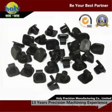 Mini CNC Plastic Mass Production Custom CNC Parts CNC Mill