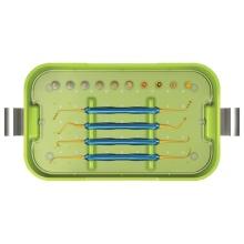 Original Dentium Advanced Sinus Kit (DASK)