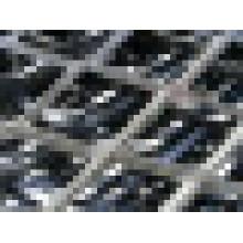 Алюминиевая металлическая сетка