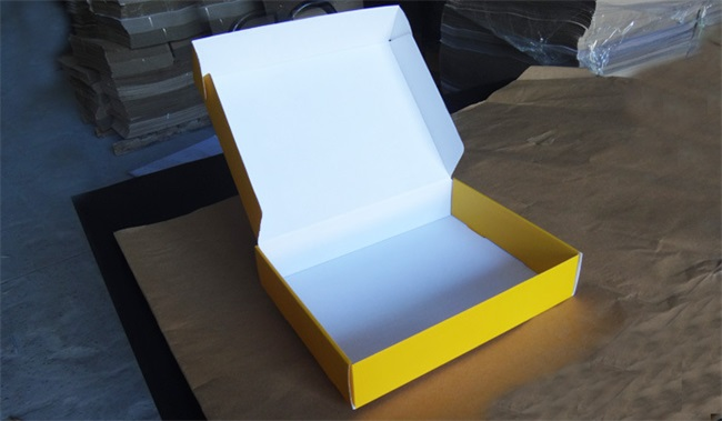 Cloth Box