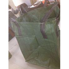 Jumbo Ton Tasche Weste Tasche für Chemical Powder