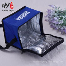 Trendy waterproof non woven insulation picnic bag