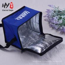 Модные водонепроницаемый нетканые изоляции мешок пикника