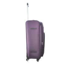 Luggage organizer bag casual luggage bag