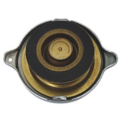 Radiators Caps - Advance Auto Parts