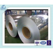 Kitchen Decoration Use 1100 Aluminum Coil