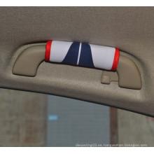Las ventas calientes dirigen la cubierta / los sistemas del pasamano del coche