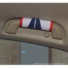 Hot sales handle cover / car handrail sets