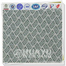 YN-0949,3D fabric,polyester 3D camping tent mesh fabric