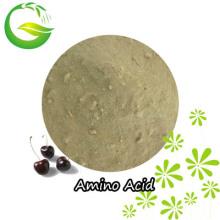 Agriculture Organic Amino Acid Fertilizer