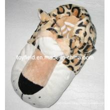 Toy Shoes Plush Stuffed Animals (TF9727)