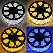 christmas led light RGB led flexible strip light
