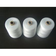Fil de couture en polyester 40S / 2
