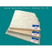 PVC Panel (JT-HY-41)