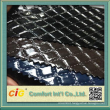Popular Chinese Synthetic Leather for Handbags