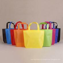 Alta qualidade boa venda personalizada sacola