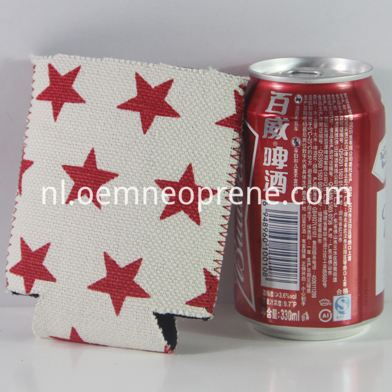 can cooler wholesale