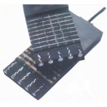 Tear Resistant Steel Cord Rubber Conveyor Belt