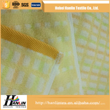 Hot China products wholesale 35cm*75cm cotton towel for bathroom
