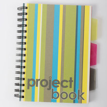 high quality Notebook