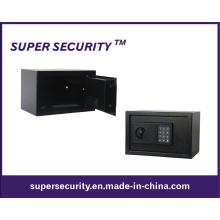 Coffre-fort électronique en acier numérique Premium (SJD5)