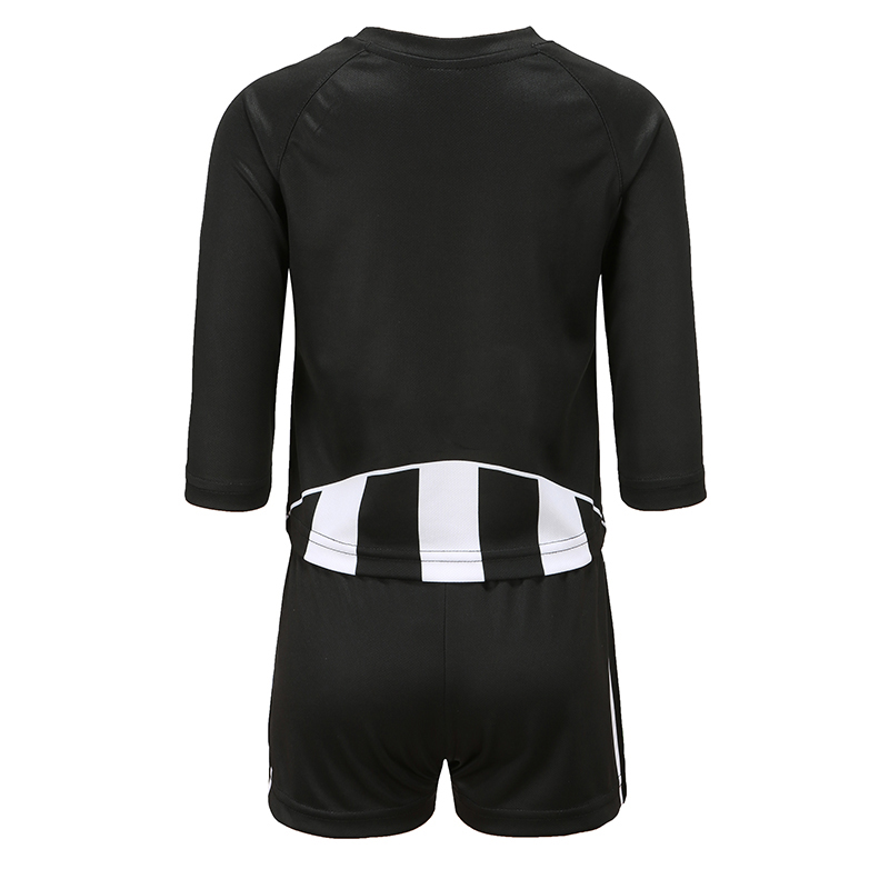 Dry Fit Soccer Wear Suit