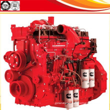 Unite Power Genuine Cummins Marine Engine for Sale