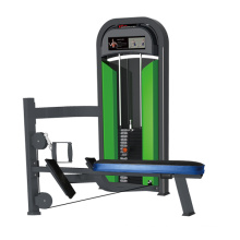 Gym Equipment for Seated Low Row (M2-1018)