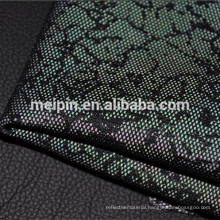 High Quality 100% Polyester Air Mesh Fabric For Sport Shoes
