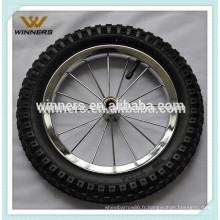 """12 """"roue de bicyclette pour enfants 12x2.125"""