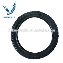 bicycle accessories 10'' child tire