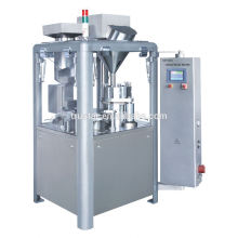 pharmaceutical automatic capsule filling machine