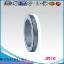 Механическое Уплотнение Тип 16 Место, Неподвижное Кольцо
