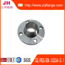 En1092-1 High Quality Flange