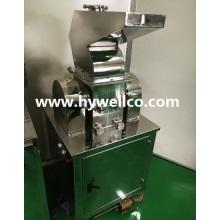 Máquina trituradora gruesa / máquina de molienda gruesa