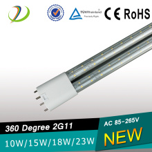 Reemplazo de 410mm 36W CFL