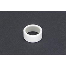 Керамическое кольцо для лазерной резки