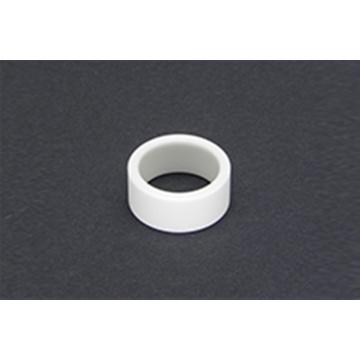 Ceramic ring of laser cutting machine