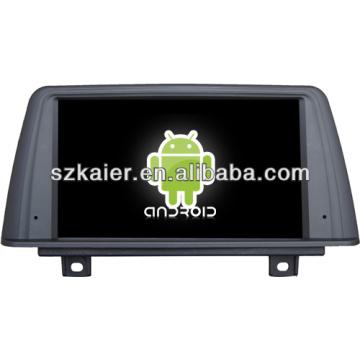 Auto-DVD-Player für Android-System NEU BMW3