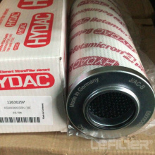 Hydac Steel Mill Hydraulic Filter Element 0500 D 010 Bn4hc