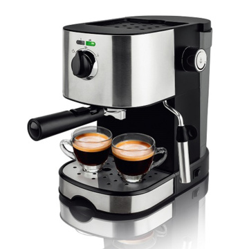 beste koffiemachine uk