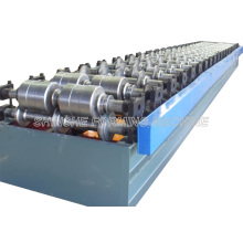 Klip Lock Forming Machine