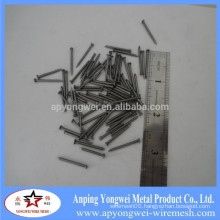YW--common iron nails making machine/common nails ON SALE