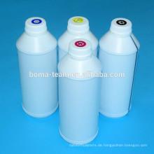 Meistverkaufte T2961-T2964 Sublimationstinte für Epson XP231 XP-231 Tintenstrahldrucker Tinte hohe Qualität