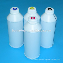 Best selling T2961-T2964 Sublimation Ink for epson XP231 XP-231 Inkjet Printer ink high quality