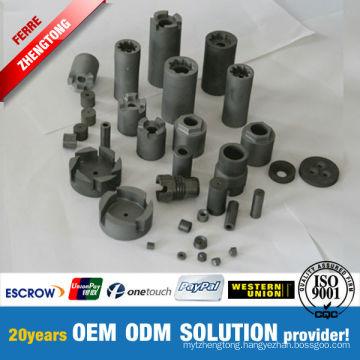 Tungsten Carbide Industry Nozzle Spray