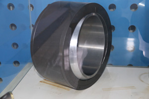 Spherical Plain Radial Bearing GE100ES
