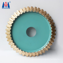 cheap grinding wheel for cutting and grinding granite and marble